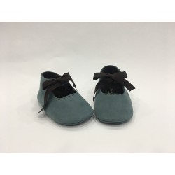 Angelito Badana SHOES LE PETIT