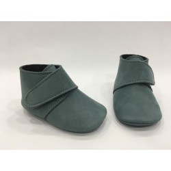 Botita Badana SHOES LE PETIT
